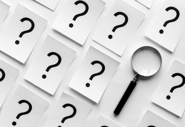 سوال مهم درباره تعمیرگاه لپ تاپ در اصفهان