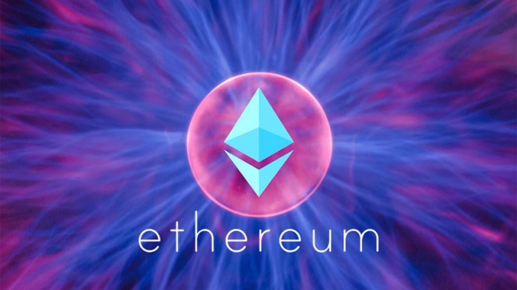درباره رمزارز اتریم Ethereum