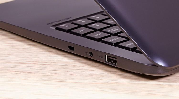 رفع مشکل صفحه کلید لپ تاپ های Asus VivoBook E402SA