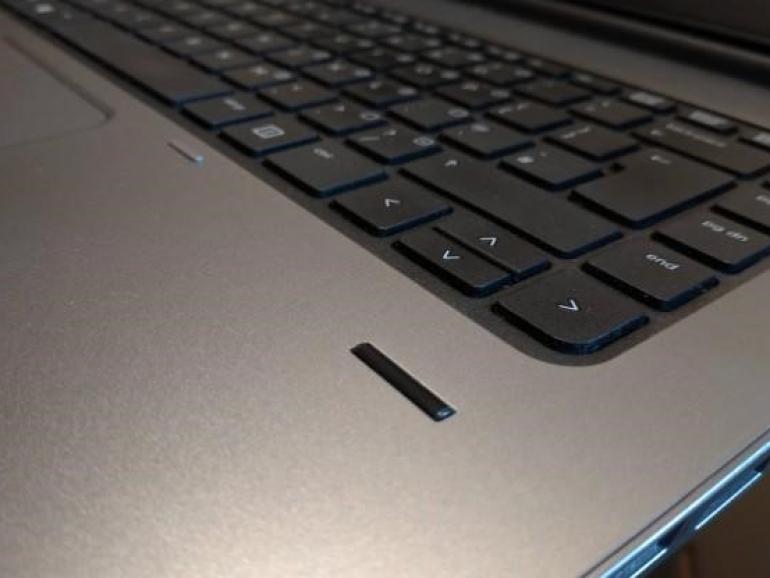 چطور مشکل اتصال USB را در لپ تاپ های HP ProBook 645 G1 برطرف کنیم